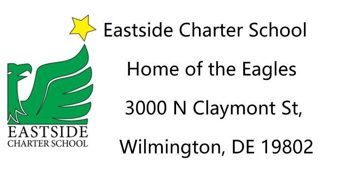 EastSide Charter School | Family Foundations Academy